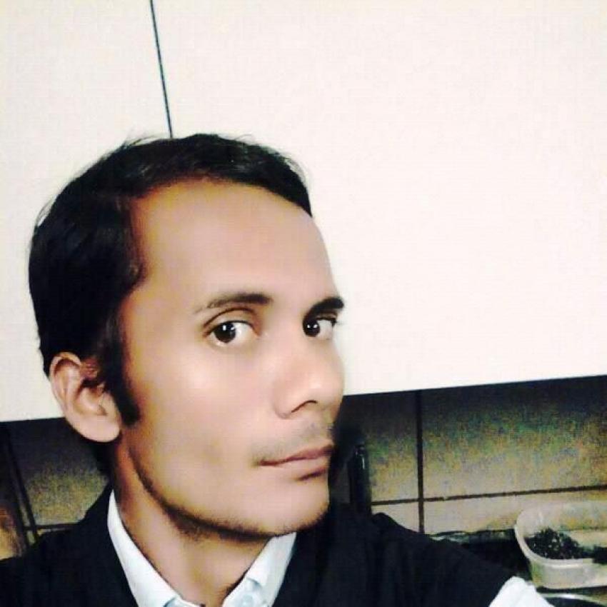 Pream Sagar