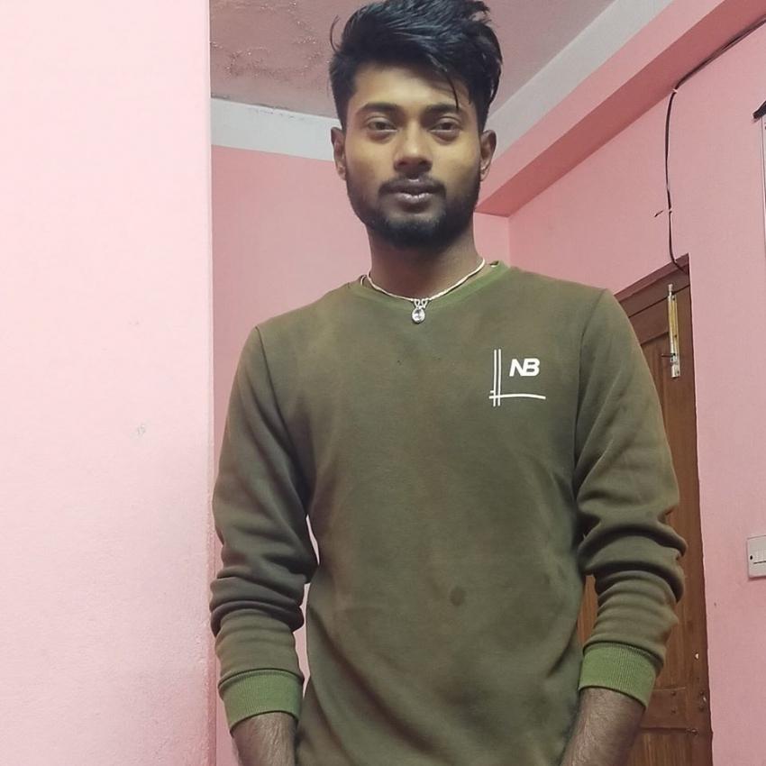 Uttam Das