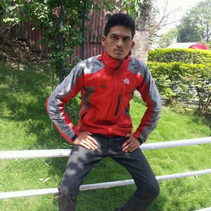 Rawal Hendra