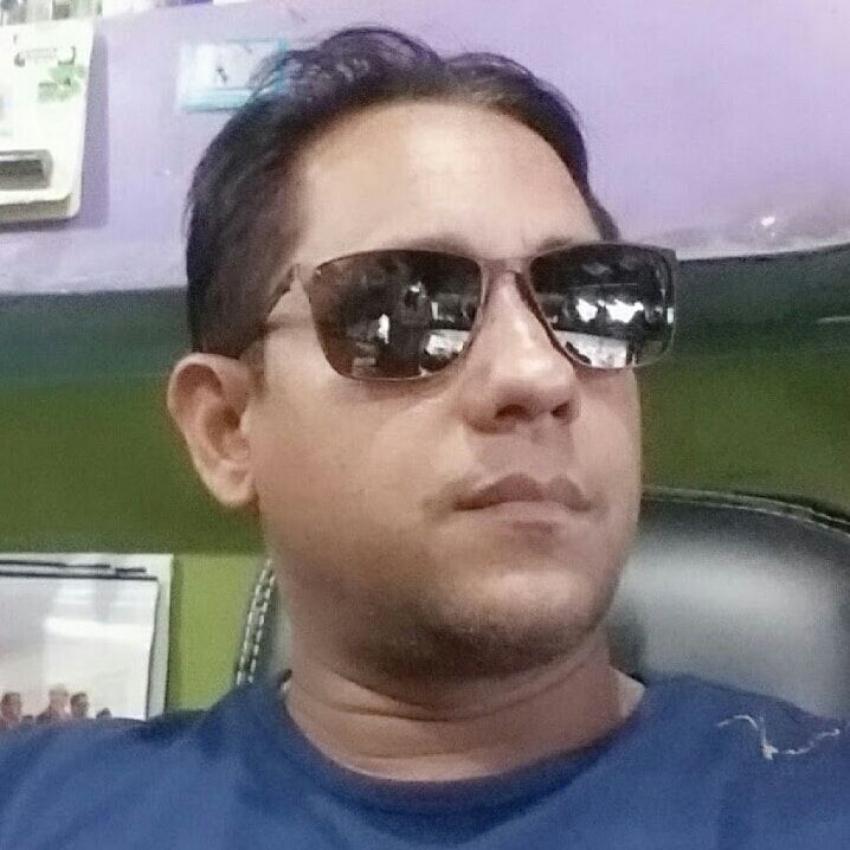 Chalise Dadhi