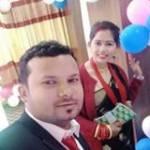 Shishir Khadka
