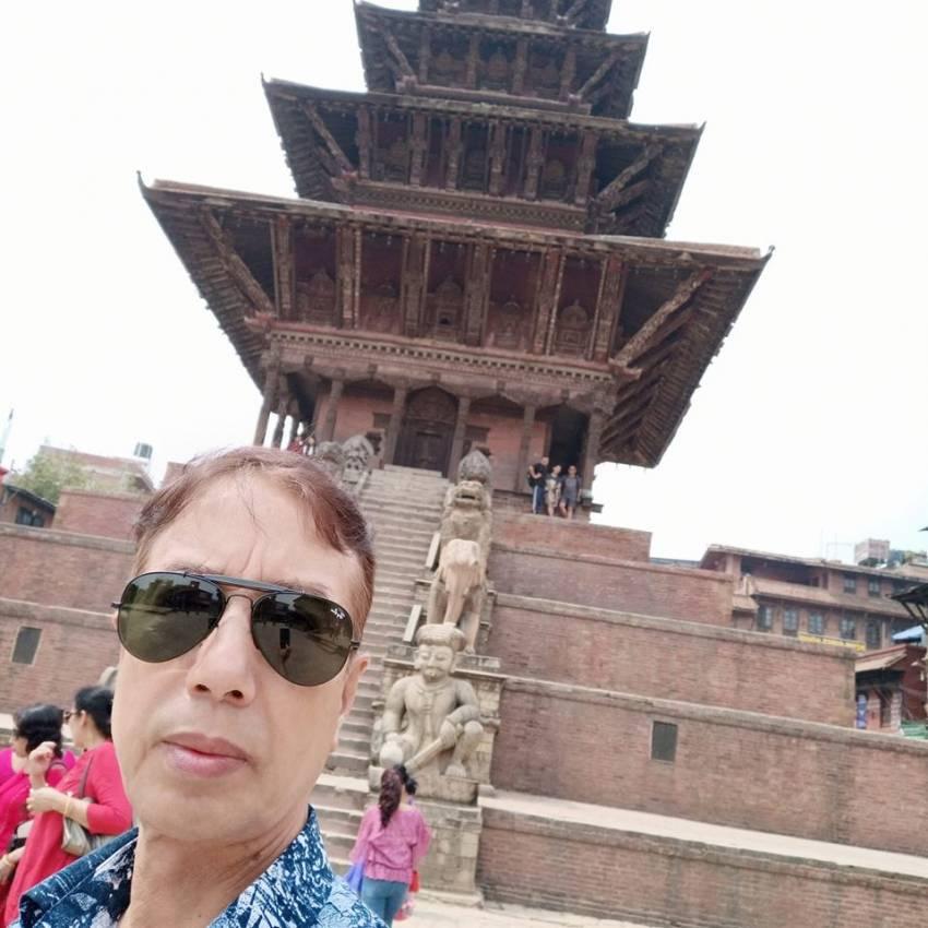 Utpal Singh