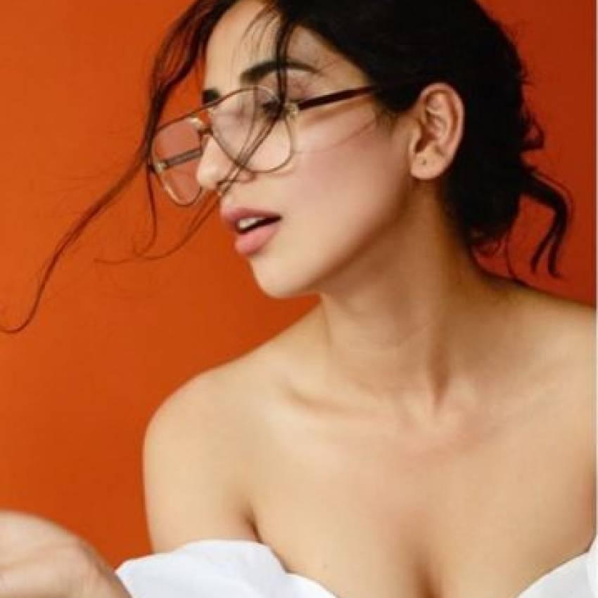 Sarita Pandey