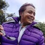 Prawash Shakya