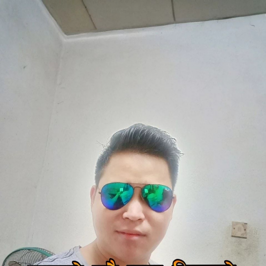 Prashant Magar