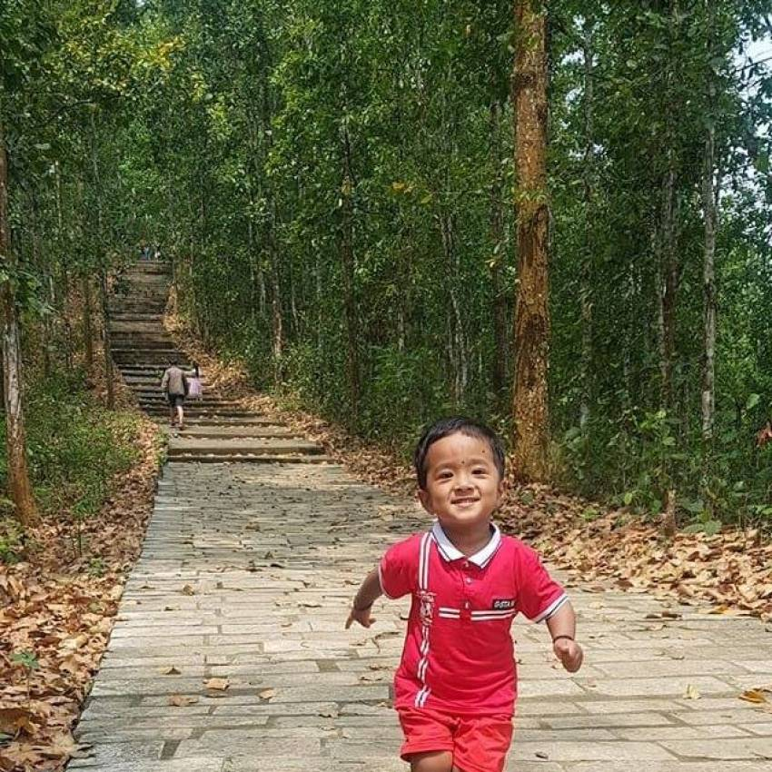 Nawaraj Shrestha