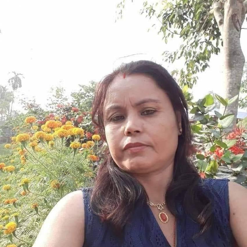 Kamala Drishya