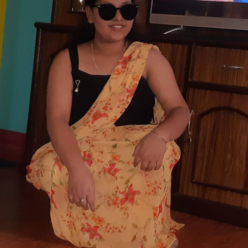 Gopal Raya
