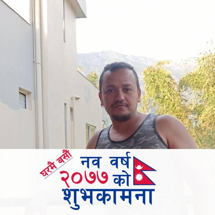 Rajkumar sharma Sharma Rajkumar