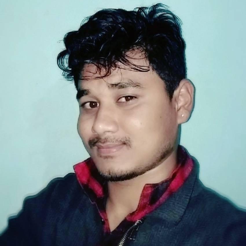 Bhagat Chaudhary