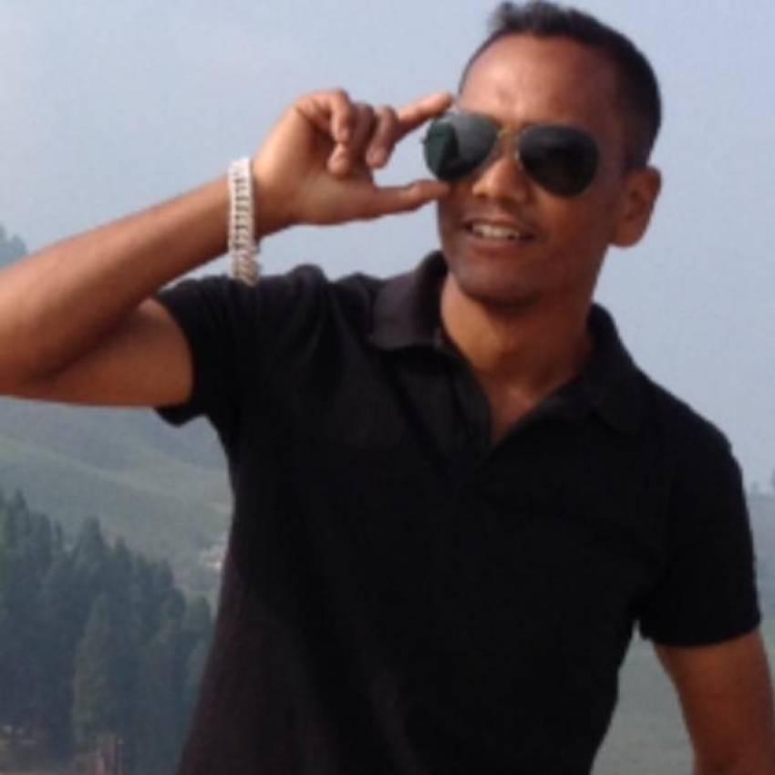 Dil Lama