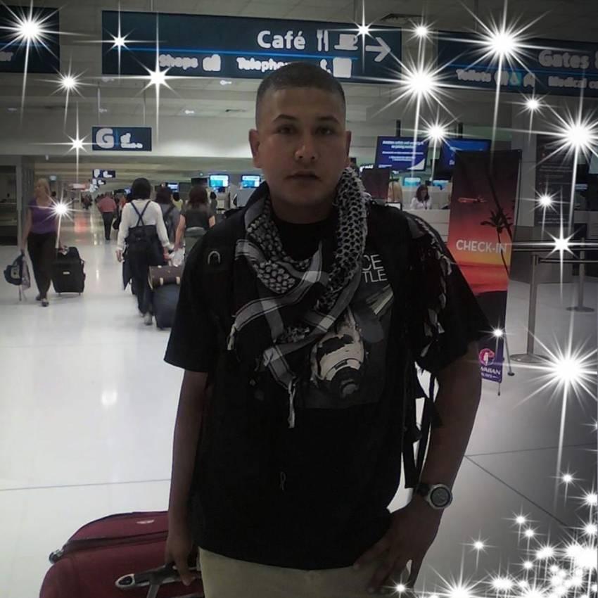 Nirmal Jha