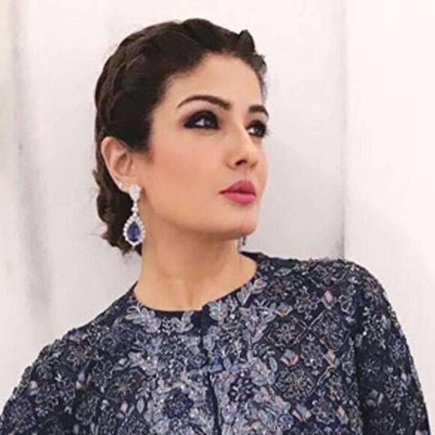 Ratna Khanna