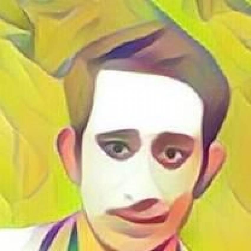 Bhandari Yesb