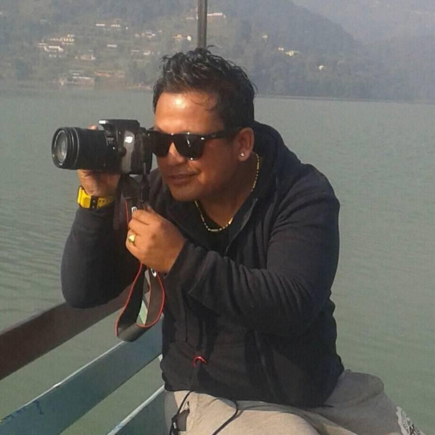 Himal Khatri