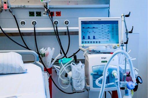 कोरोनाका कारण मृत्यू हुनेको संख्या एक लाख १७ हजार नाघ्यो, १९ लाख संक्रमित - nepnews