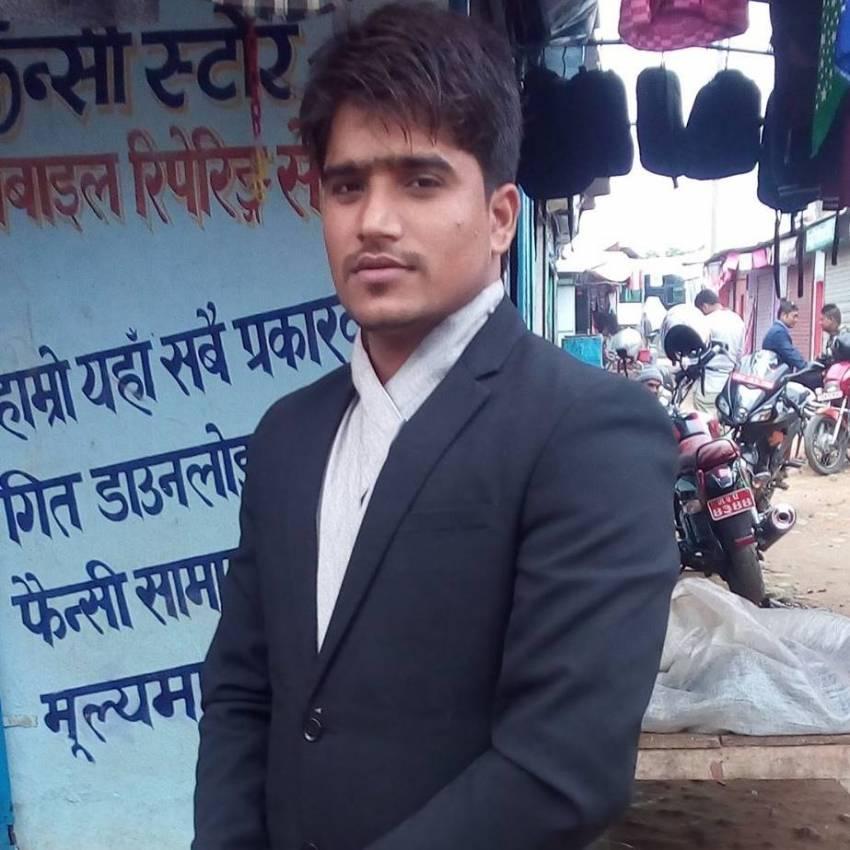 Acharya Dhàràm