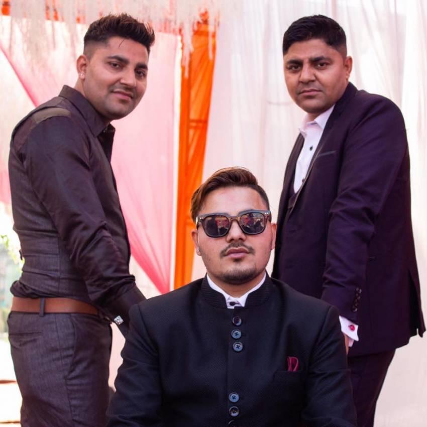 Manoj Khanal