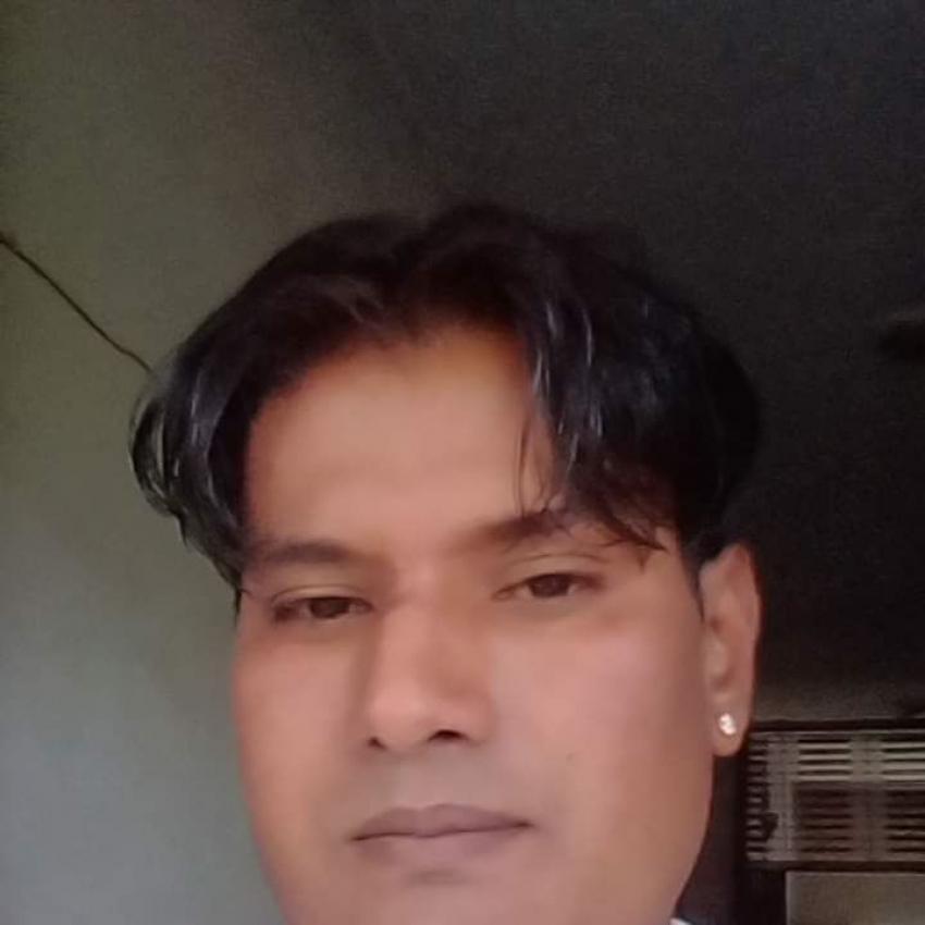 Bhattarai Basu
