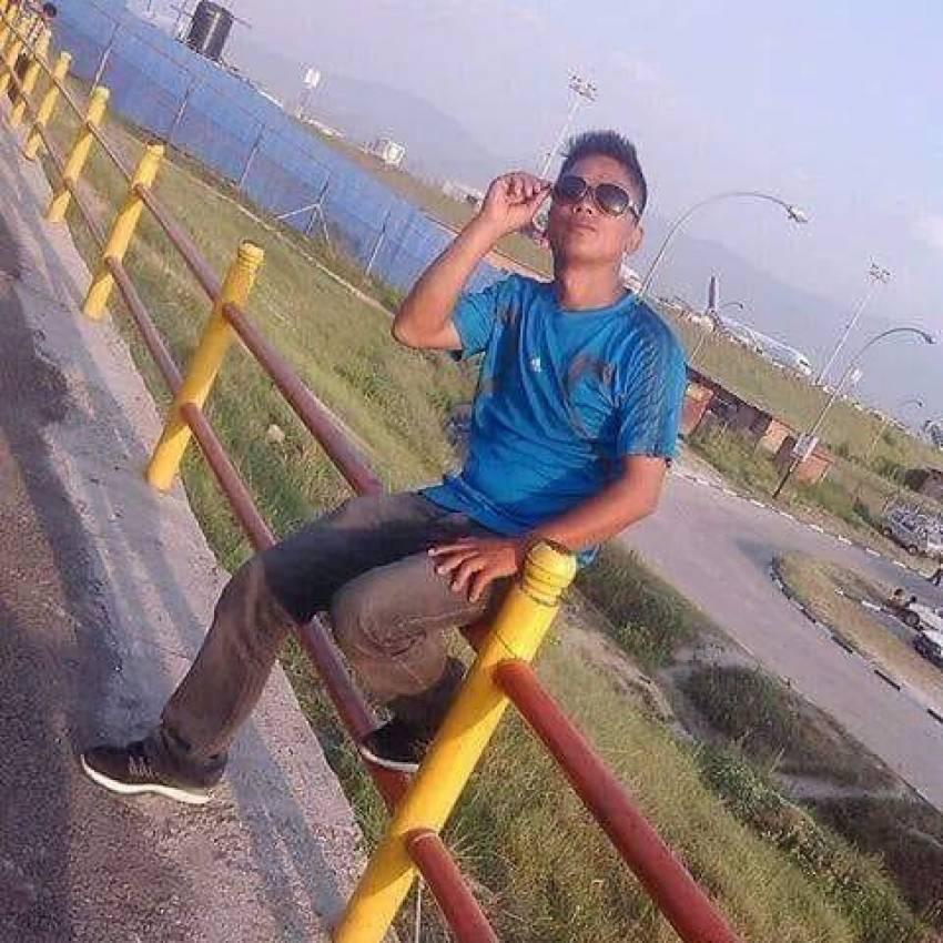 Gbs Sunuwar
