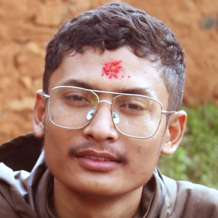 Bharat Mizor