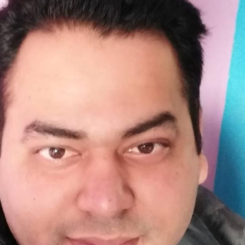 Sashank Ojha