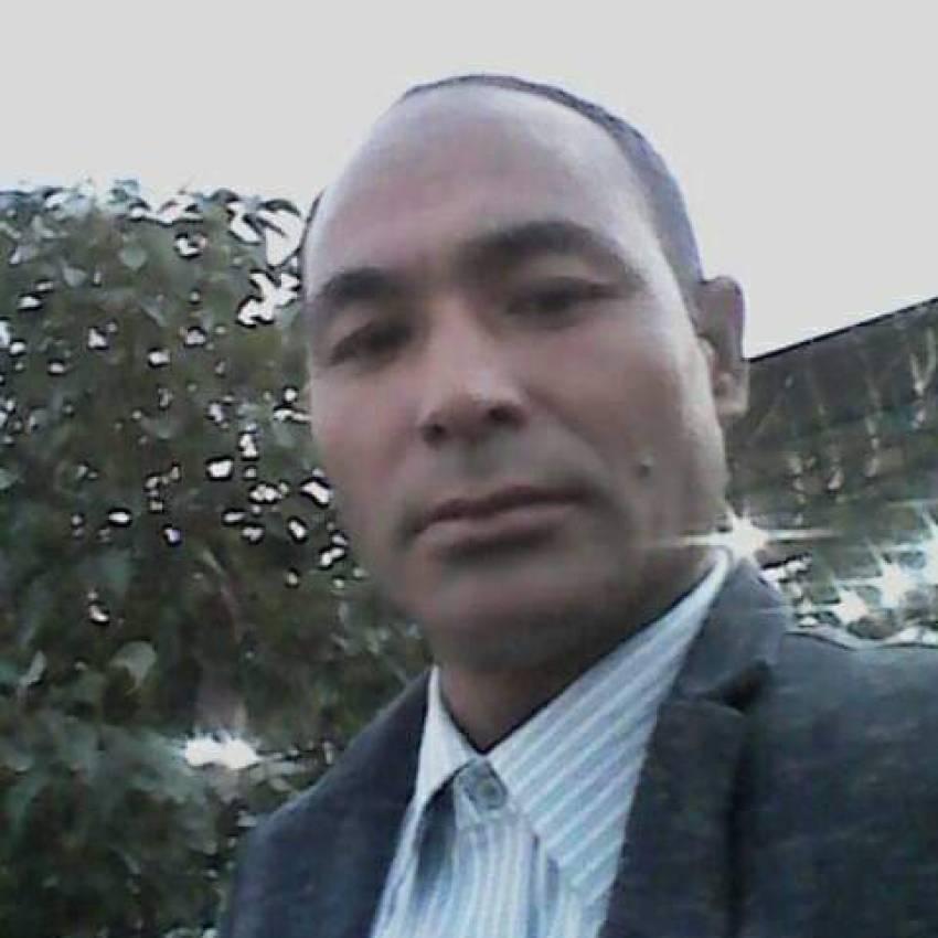 Ratna Maharjan