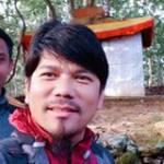 Abhi Gurung