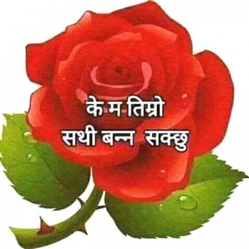 Lock Sharma