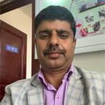 Dharmendra Sapkota