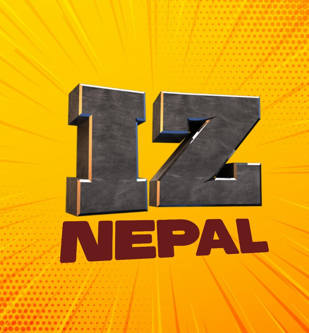 हिन्दुको दश अवतारको कथा जुन बिज्ञानले प्रमाणि गर्यो। – Info zone nepal