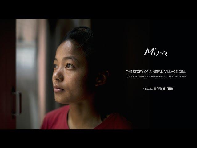 Mira (2016) - Nepali MovieFilm - Watch Now