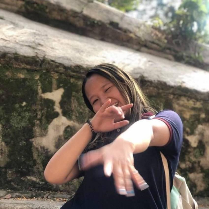 Sandhya Yonjan
