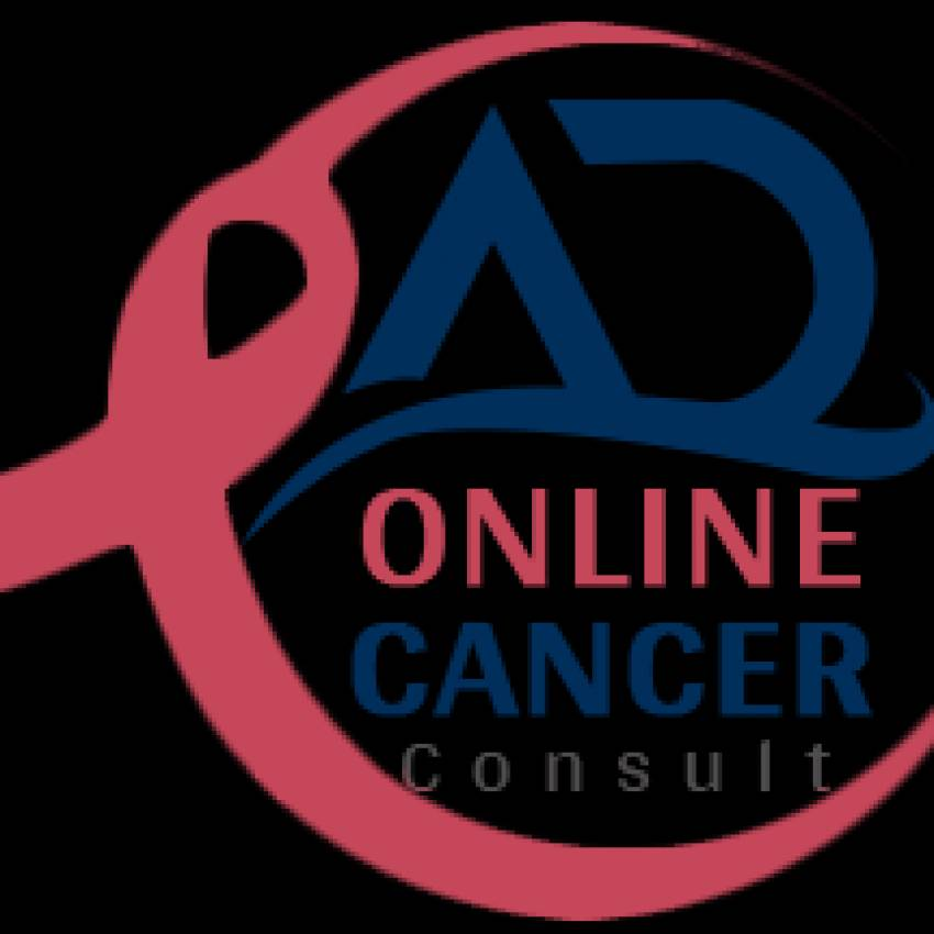 Online Cancer Consult