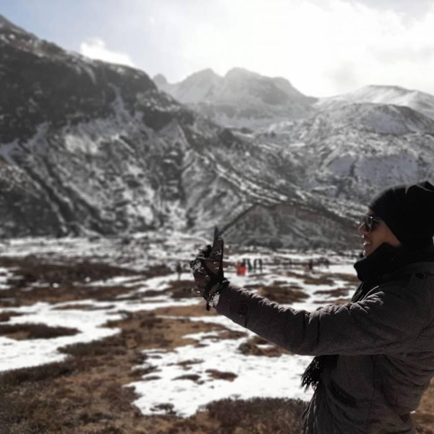 Abhigan Shrestha