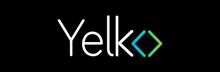 Yelko