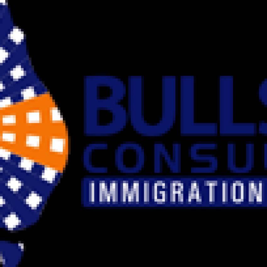 Bullseye Consultants
