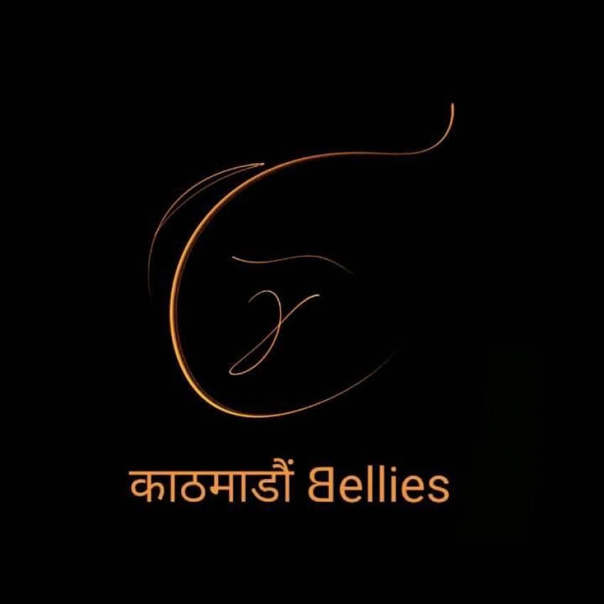 Kathmandu Bellies