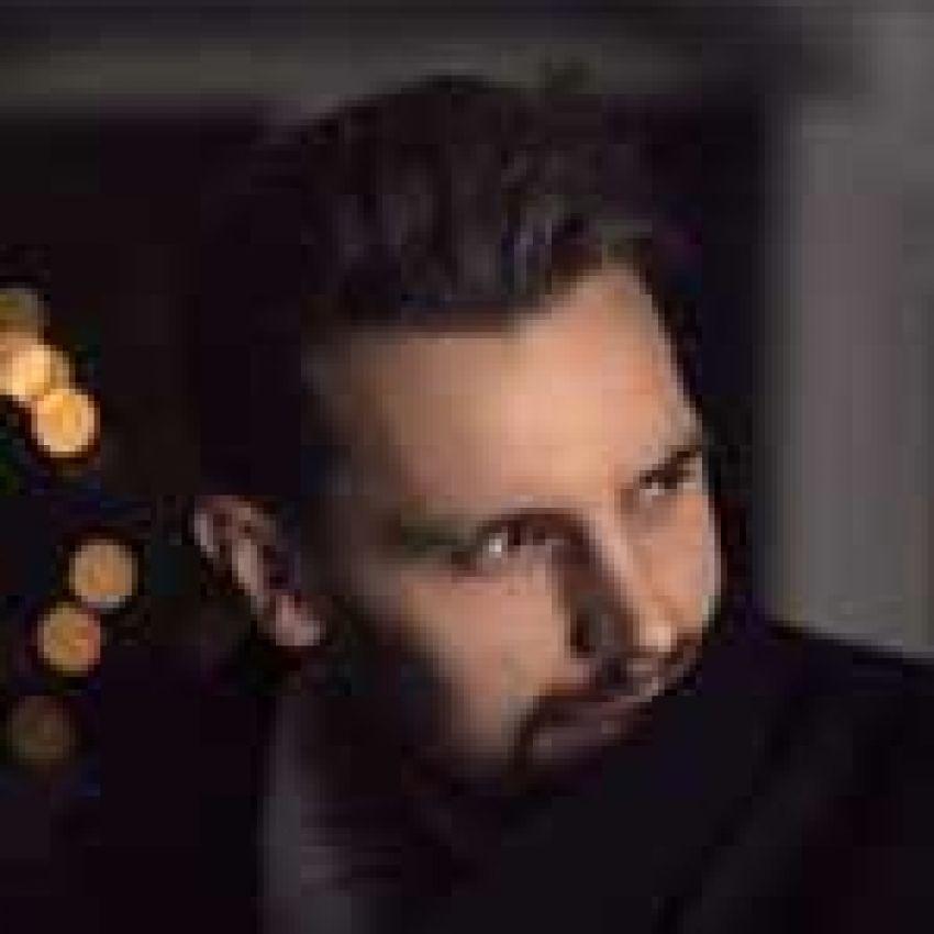 Khaled badel