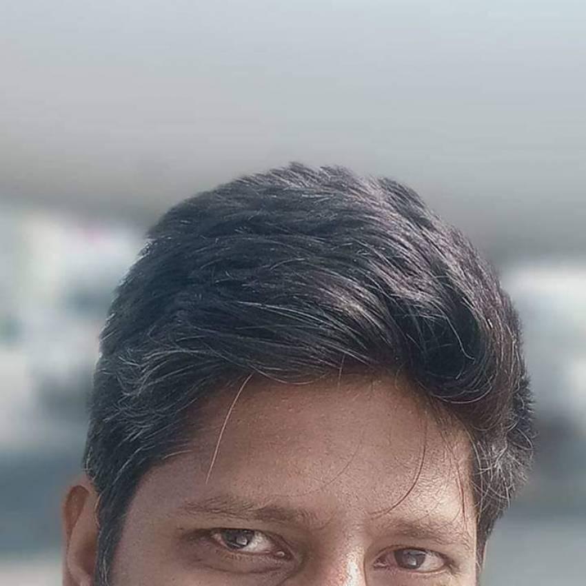 Abhishekh Singh