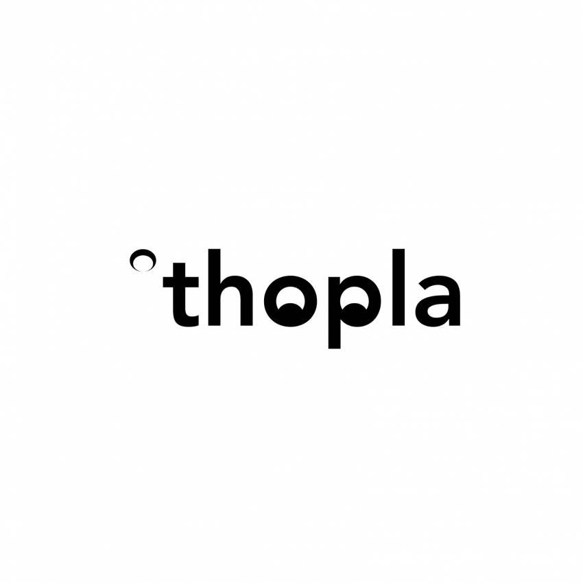 Thopla