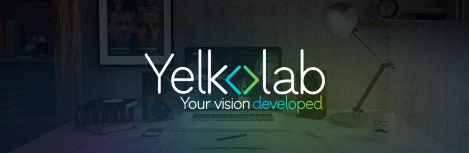 Yelko LAB