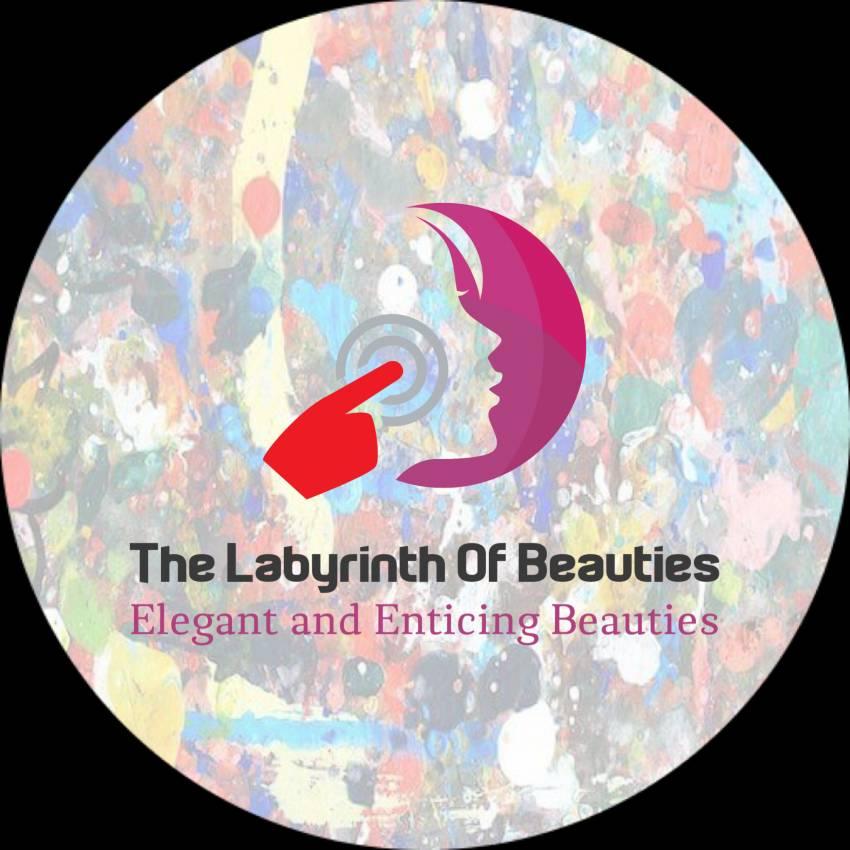 The Labyrinth Beauty