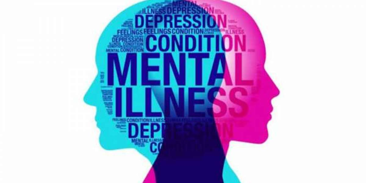 What is mental health? , its importance, and 5 crucial and best ways to improve mental health