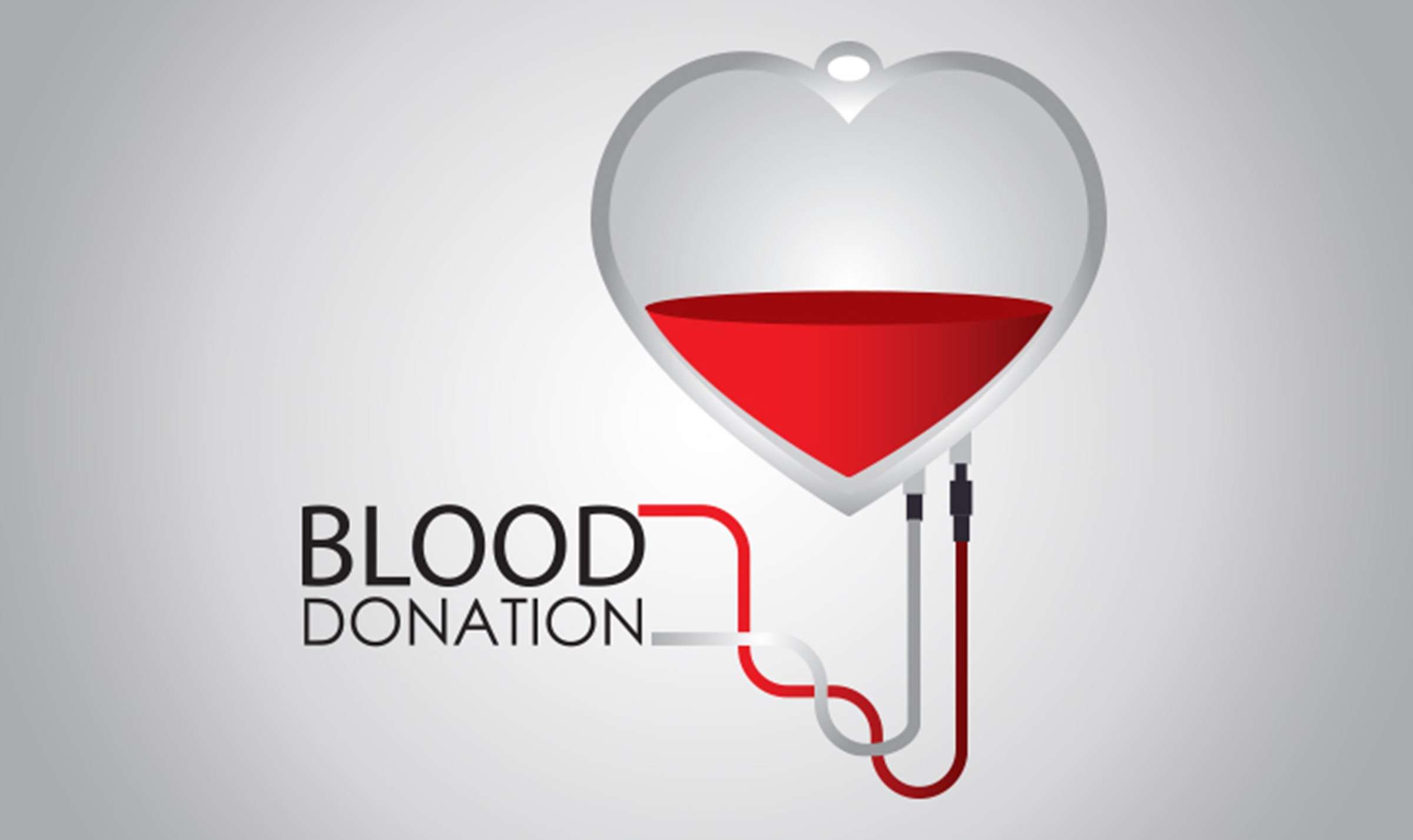 4 types of Foods that you should eat/drink and 3 types to avoid after blood donations!!