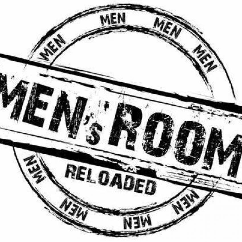 Men's Room Reloaded