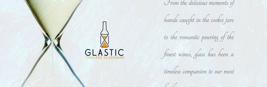 LDT NEPAL Glastic