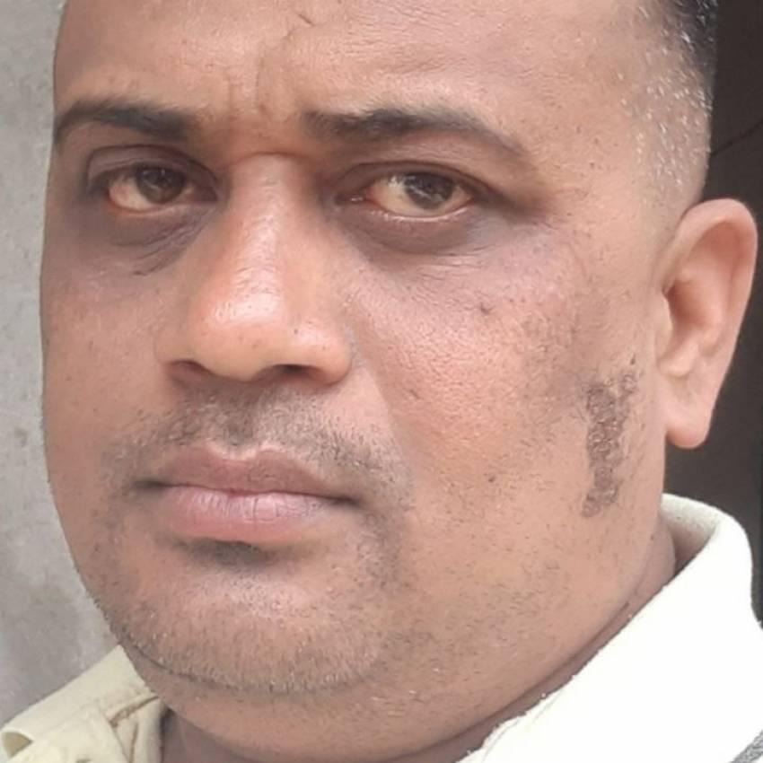 Sajib Bhattarai