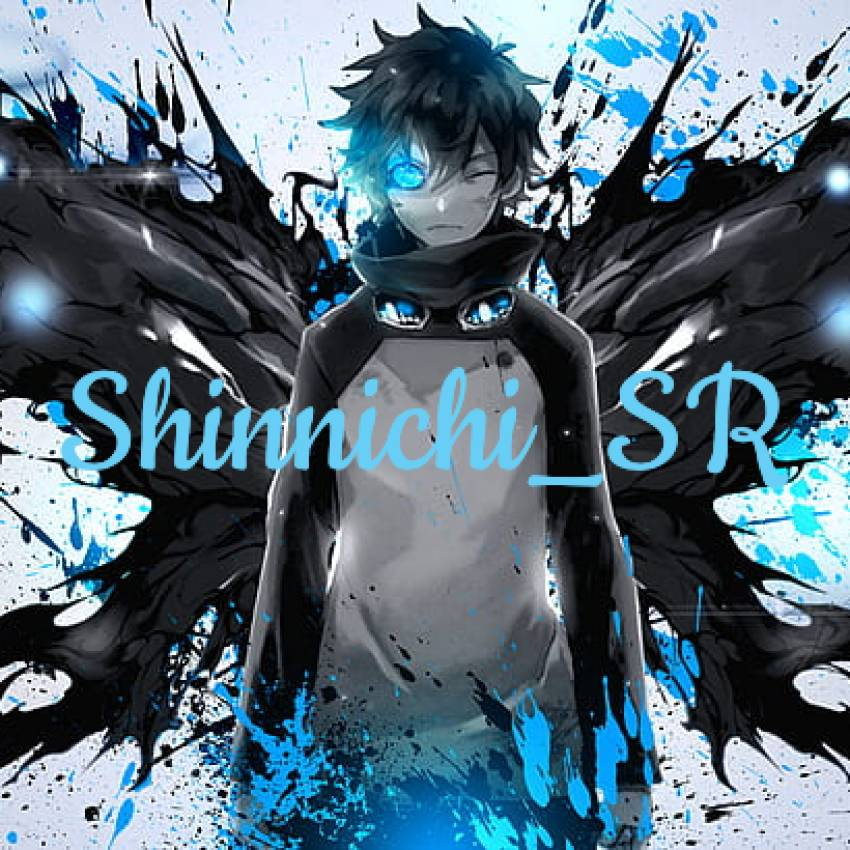 Shinnichi_sr