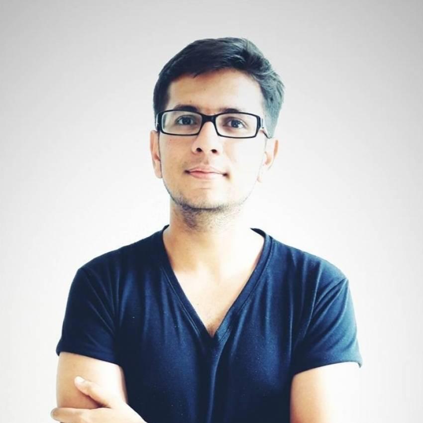 Pragyan Subedi